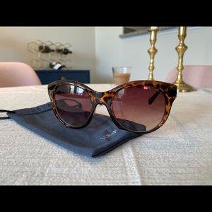J. Crew Factory Sunglasses | Never Worn
